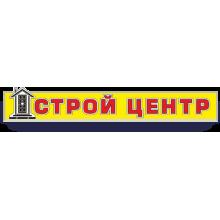 ООО «Стройцентр» город Саратов