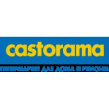 «Castorama» город Саратов
