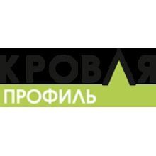 «Кровля-Профиль» город Саратов